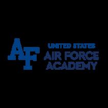 air-force-academy-logo