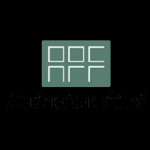 apf-properties-logo