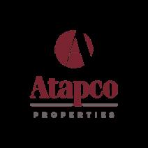atapco-properties