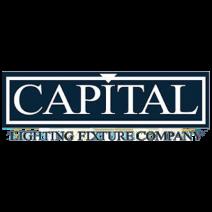 capital-lighting-logo