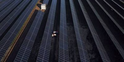 community-solarl-core-600x400