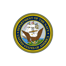 dept-of-navy-logo