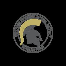 deptfod-logo