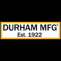 durham-mfg-logo