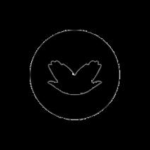 grace-church-logo