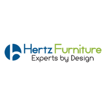 hertz-furniture-logo