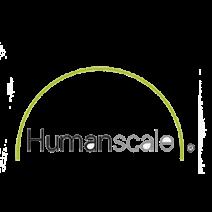 humanscale-facility-logo