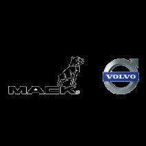 mack-volvo-logo