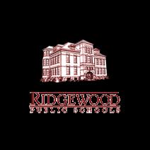 ridgewood-public-schools-logo
