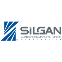 silgan-containers
