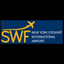 stewart-international-airport-logo