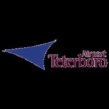 teterboro-airport-logo