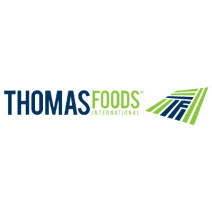 thomas-foods
