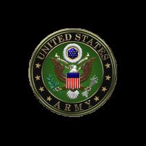 united-states-army-logo