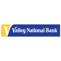 valley-national